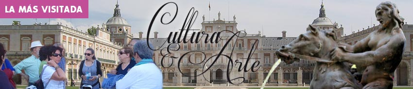 Aranjuez imprescindible