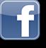 VisitAranjuez en facebook