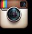 VisitAranjuez en instagram