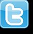 VisitAranjuez en twitter