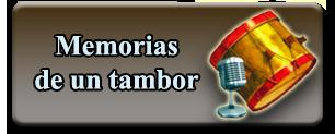 memoriastambor_banner