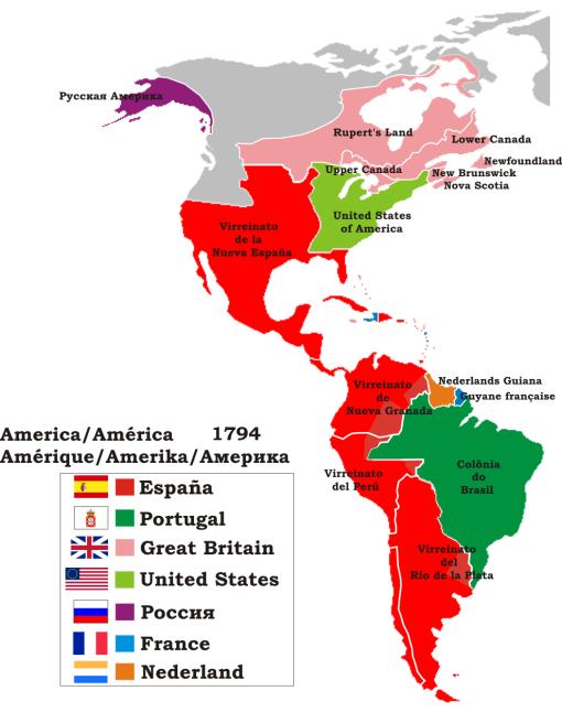 america_17943