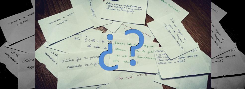 Preguntas Alumnos FP guía